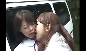 Lesbian Orion Mischief Enrol Store Stroke of good fortune 4 Part 1