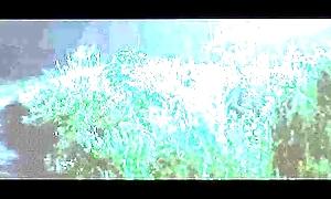 Veiw more videotape in https://bit.ly/2SwAvpM