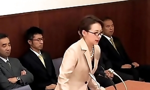Japanese gorgeous lawyer drug and receives forced (Full: shortina.com/qxL7U2QO)