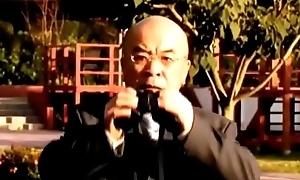 Japanese schoolgirl blindfolded acquires fucked with strange tramp (Full: shortina.com/jAdDk)