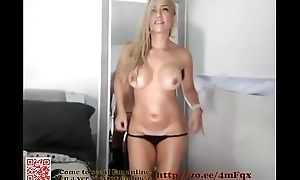⑰⑦꙱ Sensual And Attractive Mature Girl Of Comely Multitude In Excellent Influential Condition. Comprehend Rubbing Her Delicious Shaved Pussy While Masturbating Passionately 99813 &raquo_ SEE PROFILE IN: &raquo_http://zo.ee/4mFqx