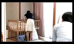 Japanese cuckold woman (Full: bit.ly/2Jy5VZA)