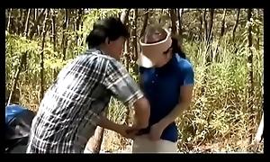 Japanese unsullied parents (Full: shortina.com/hI8fSFoY)