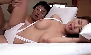 Japanese mature story (Full: bit.ly/2RvbPNW)