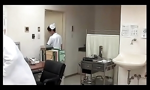 Japanese old bag wife fucked with husband'_s doctor (Full: shortina.com/srhAYVPa)