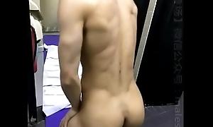 hot Chinese dear boy cum