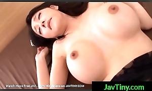 [JavTiny.Com] Japanese Comprehensive Has Bigboobs