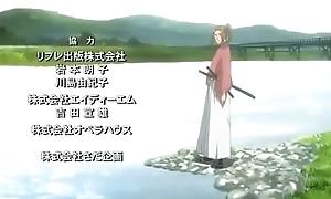 Winter Cicada OVA 1-2 (YAOI)
