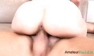 Chastity Chase (Go beside get under one's link beside watch get under one's full video)