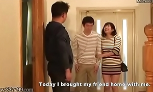 Cuckold asian - full video en    http://zo.ee/5Vnop