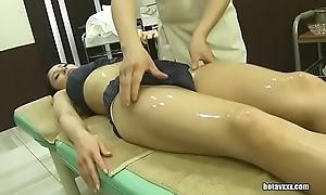 fuck in massage bailiwick