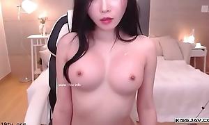 Korean Bj 8232 mypornstation