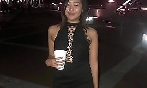Bbc vs Asian movie Part 1 (Cash&amp_Layla Amateur Films)