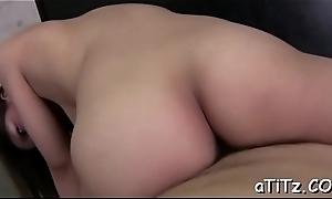 Big scones oriental darling masturbates excessively during bath