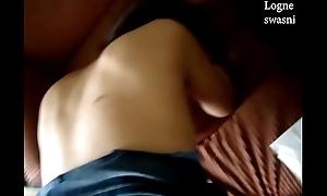 Nepali first epoch sex in India