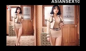 Hot Korean Video 84