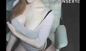 Hawt Korean Video 83