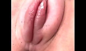 Anal increased by Fucking Compilation &mdash_ My FREE Live ChatRoom is www.girls4cock.com/siswet19