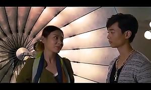 Hong kong movie cut, FULL movie: https://ouo.io/LfGefK
