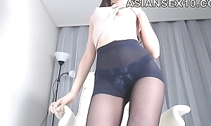 Hot Korean Video 63