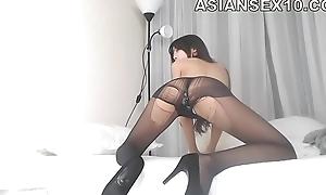 Hot Korean Video 62