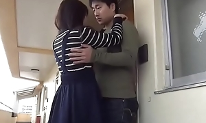 Only guy trapped in the horny neighborhood p4 - xfoxxx .com
