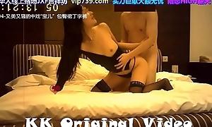 91KK哥富一代CaoB哥-又美又骚的中戏97年高颜值超美校花宝儿,包臀裙丁字裤,超级主动高清