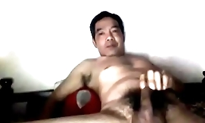 viet asian guy naked weasel words