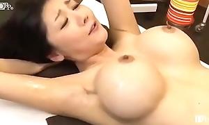 Japanese Massage HD  - hotcamgirls88.tk
