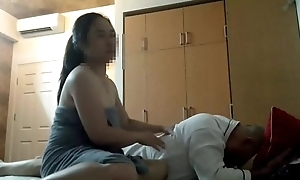 massage  all over anal and lots of cumshots