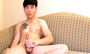 Big Cock Asian