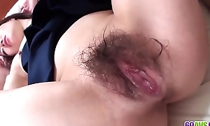 Big boobs Miki Uemura amazing sexual intercourse all round romantic scenes  - More at 69avs com