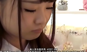 Japanese schoolgirl fuck to step sky pilot to aphrodisiac