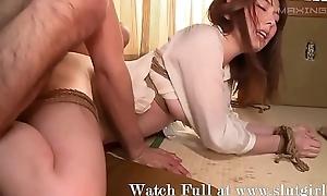 Sexy Japanese Wife Bondage - www.slutgirl.tk