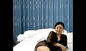 Chinese femdom 1456