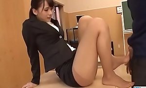 Yui Oba, teacher in heats, amazing hardcore school fuck - More convenient javhd.net