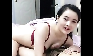 Chị đẹp chiều chồng - Chinese incomparable wife