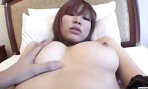 Uncensored JAV amateur pupil perfect body Subtitled