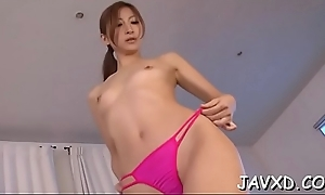Superlatively good free feel one's way porn