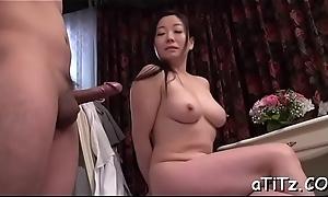 Perverted japanese tits analysis