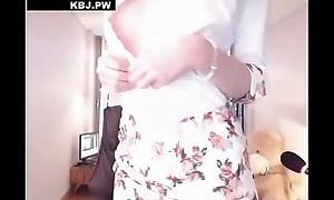 kbj.pw 韓国のウェブカメラ Raindrop 8