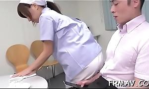Ferocious japanese engulfing