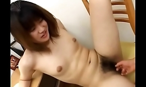 korean amateurs in action - not far from videos upstairs top-cams.com