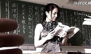 Fuck Conspicuous a rely Sora Aoi full 1 : https://goo.gl/QUnC2M