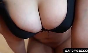 Cute Chubby Pinay MILF Sex Scandal