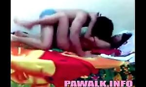 Pinay Binigay Ang Langit Sa Boyfriend - www.pawalk.info