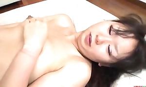 Forgery xxx Japanese porn with Morita Kurumi
