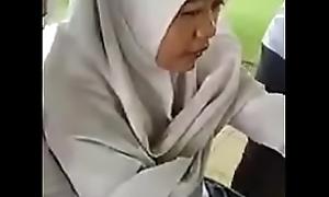 Jilbab sange di kelas, FULL &gt_&gt_&gt_ https://ouo.io/CAdNZA